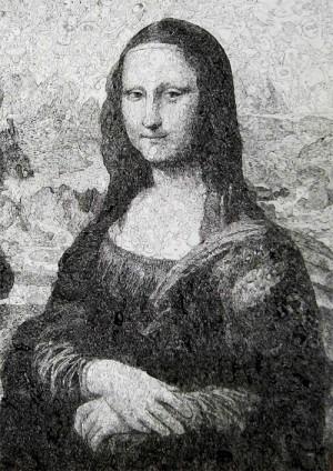 1-monalisa-doodle