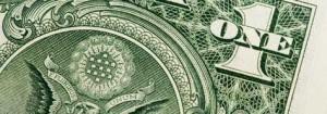 green_dollar