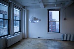 creative-lamps-chandeliers-1-4