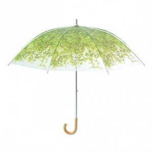 creative-umbrellas-2-14-1