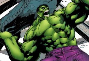 feature-hulk-650x442